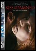 Pocałunek Potępionej - Kiss Of The Damned *2012* [BRRip] [XviD-MX] [Napisy PL] [RABBiT]