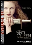 The White Queen S01E10 [HDTV] [XviD-AFG] [ENG] torrent