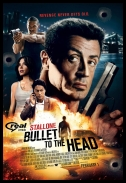 Kula w łeb / Bullet to the Head (2012) [BRRip] [RMVB] [Lektor PL]