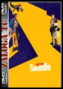 Swindle *2013* [HDRip] [XviD-S4A] [ENG] [jans12]