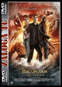 Percy Jackson: Morze Potworów / Percy Jackson Sea of Monsters  *2013*  [READNFO] [CAM] [XViD-UNiQUE] [ENG] [jans12] torrent