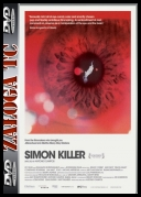 Simon Killer *2012* [720p] [BluRay] [DTS] [x264-PublicHD] [ENG] [jans12]