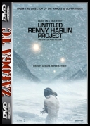 The Dyatlov Pass Incident *2013* [BRRip] [DTS] [ XViD-ViCKY] [ENG] [jans12]