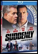 Suddenly *2013* [BRRip] [XViD.AC3-PLAYNOW] [ENG]