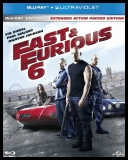 Szybcy i wściekli 6 - Fast And Furious 6 *2013* [EXTENDED] [1080p] [BRRip] [x264-YIFY] [ENG]