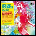 VA - House Sounds Vol.7 [3CD] (2013) [mp3@VBR]