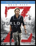 World War Z *2013* [Unrated Cut] [720p] [BluRay] [x264.DTS-WiKi] [ENG]