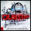 VA - Ministry Of Sound - The Sound Of Dubstep Classics (2013) [3CD] [MP3@320]