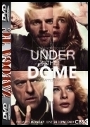 Under the Dome [S01E11]  [HDTV]  [x264-LOL] [ENG] [jans12]