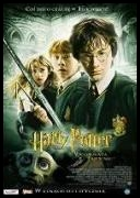 Harry Potter i Komnata Tajemnic - Harry Potter and the Chamber of Secret *2002* [PAL] [DVD5] [Dubbing i Napisy PL]