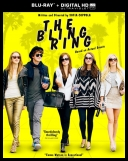 The Bling Ring *2013* [720p] [BluRay] [DTS.x264-PublicHD] [ENG]