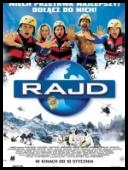 Rajd - The Race *2002* [DVDRip.XviD] [Lektor PL]