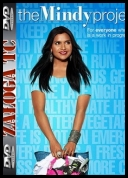 The Mindy Project S02E01 [HDTV] [x264-2HD] [ENG]
