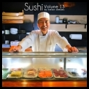 VA - Sushi Volume 13 *2013* [mp3@320kbps]