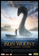 Koń Wodny Legenda Głębin - The Water Horse Legend Of The Deep _2007_ [BLURAYRiP.XViD-BHC] [dub PL]