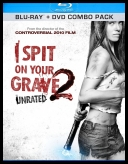 I Spit On Your Grave 2 *2013* [UNRATED] [720p] [BluRay] [x264-PublicHD] [ENG] torrent