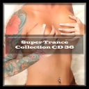 VA - Super Trance Collection CD 36 *2013* [mp3@320kbps]