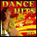 VA - Dance Hits Vol.304 *2013* [mp3@192-320kbps]