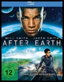 1000 lat po Ziemi - After Earth *2013* [720p] [BluRay] [DTS.x264-PublicHD] [ENG]