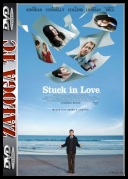Stuck In Love *2012* [720p] [BrRip] [x264 - YIFY] [ENG] [jans12]