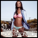 VA - Trance. Vocal Fascination 51 *2013* [mp3@320Kbps] [jans12]