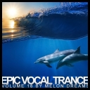 VA - Epic Vocal Trance Volume 18 [2013] [mp3@320kbps] torrent