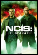 Agenci NCIS: Los Angeles - NCIS Los Angeles S05E01 [720p] [HDTV] [X264-DIMENSION] [ENG] torrent