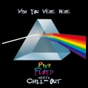 The Chill-Out Orchestra - Wish You Were Here: Pink Floyd Meets Chill-Out [2013] [mp3@320kbps]