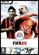 FIFA.09-RELOADED (ENG) NOWOSC