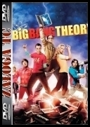 Teoria wielkiego podrywu - The Big Bang Theory [S07E01] [HDTV] [x264-ChameE] [ENG] [jans12]