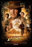 Indiana Jones and the Kingdom of the Crystal Skull *2008* [720P.BLURAY.X264-OUTDATED]