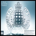 VA - Ministry of Sound: Chillout Sessions Classics *2013* [mp3@320kbps]