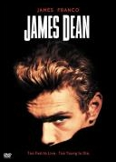 James Dean - buntownik? - James Dean *2001* [TVRip] [XviD] [Lektor PL]
