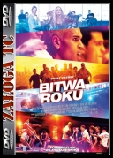 Bitwa roku - Battle Of The Year *2013* [CAM] [XViD-UNiQUE] [ENG] [jans12]
