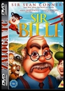 Sir Billi *2012* [1080p] [WEB-DL] [x264-Blackjesus] [ENG] [@llan]