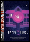 The Happy House *2013* [HDRip] [XviD.UNiQUE] [ENG] [@llan]