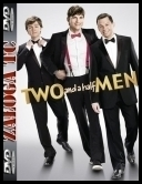 Dwóch i pół - Two and a Half Men S11E02 [HDTV] [x264-LOL] [ENG]