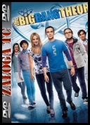 Teoria wielkiego podrywu - The Big Bang Theory S07E03 [HDTV] [XviD-AFG] [ENG]