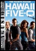 Hawaii Five-0 [S04E02] [HDTV] [XviD-AFG] [ENG]