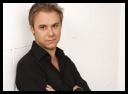 Armin Van Buuren - A State Of Trance 372 (02.10.2008) [mp3@320]