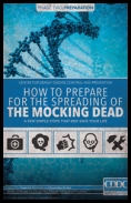 The Mocking Dead 002 *2013* [cbr] [ENG]