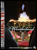 Once Upon A Time In Wonderland S01E01 [HDTV] [XviD-FUM] [ENG]