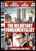 Uznany za fundamentalistę - The Reluctant Fundamentalist *2012* [BRRip] [XviD-BiDA] [Lektor PL] [AgusiQ]