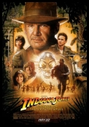 Indiana.Jones.and.the.Kingdom.of.the.Crystal.Skull.2008.1080P.BLURAY.X264-OUTDATED