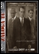 Zakazane imperium - Boardwalk Empire [S04E06] [HDTV] [x264-KILLERS] [ENG] [jans12]