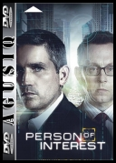 Wybrani - Person of Interest [S03E04] [720p] [HDTV] [x264-DIMENSION] [ENG]