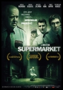 Supermarket *2012* [DVDRip] [XviD] [PL]
