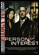 Impersonalni - Person of Interest S03E05 [HDTV] [XviD-FUM] [ENG]