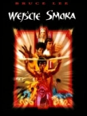 BRUCE LEE - Wejście Smoka - Enter the Dragon *1973* [DVDRip.RMVB-ZG] [Lektor PL]