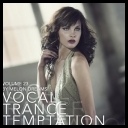 VA - Vocal Trance Temptation Volume 23 *2013* [mp3@320Kbps] [jans12]
